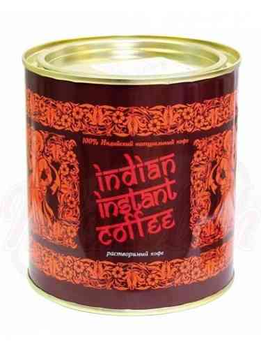 Indian Instant Kaffee 180g